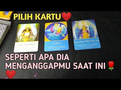 pilih-kartu-:❤️seperti-apa-dia-menganggap-dan-memandangmu-saat-ini❤️