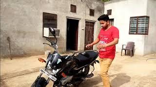 Kabza ll ਕਬਜ਼ਾ ll latest punjabi comedy movie sandeep anand 98146 55225