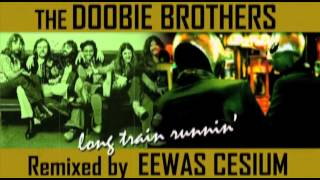 Doobie Brothers - Train runnin