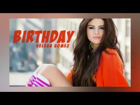 7 lagu selamat ulang tahun untuk orang spesial