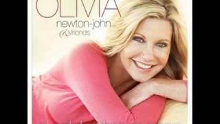 Olivia Newton-John-Don