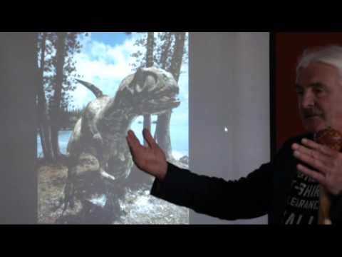 Talking About Trees   Ian Macdonald