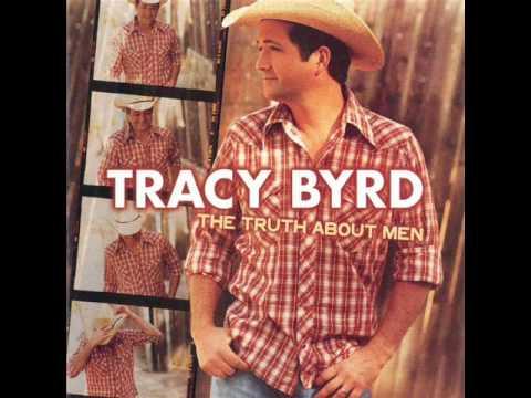 Tracy Byrd  Making memories of us