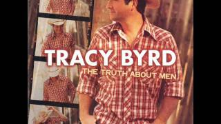 Tracy Byrd  Making memories of us YouTube Videos