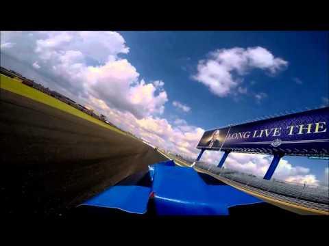 BRIC Superbike Championship 2015 Class CBR500/650