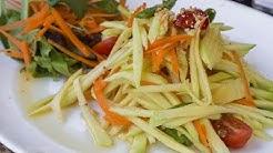 Thairiffic, Thai Restaurant Montreal Website Video - RestoMontreal.ca