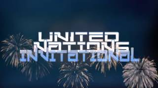 UN Title Announcement
