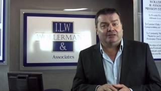 Gary Lay -  Business Broker Wollermann & Associates