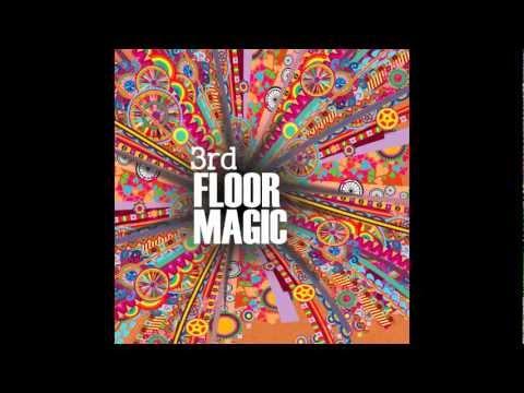 3rd Floor Magic - Mister Money