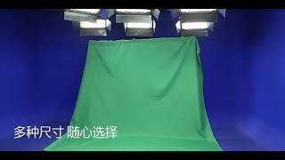 튼튼한 크로마키 천 배경 추천- 유튜브 촬영 필수제품 …