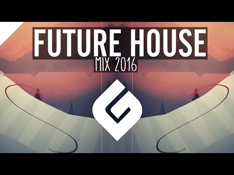 BEST OF FUTURE HOUSE & DEEP HOUSE MIX 2016 | 1 Hour of Gaming Music