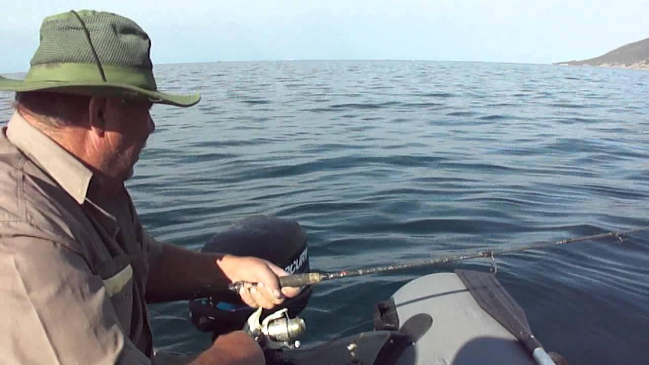 платные озера в новороссийске для рыбалки