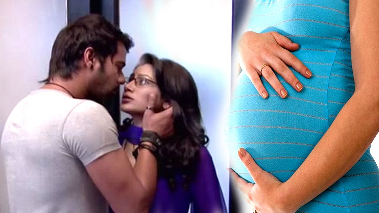 Kumkum Bhagya - 28 August 2019 | Latest Updates | Zee TV Serials News 2019