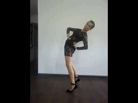 hurts dance perfomance wonderful life youtube. Black Bedroom Furniture Sets. Home Design Ideas