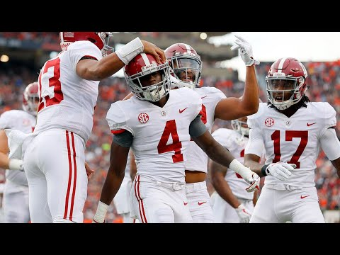 """Till I Collapse"" 