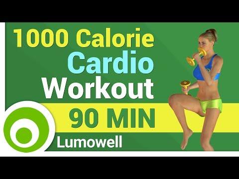1000-calorie-cardio-workout
