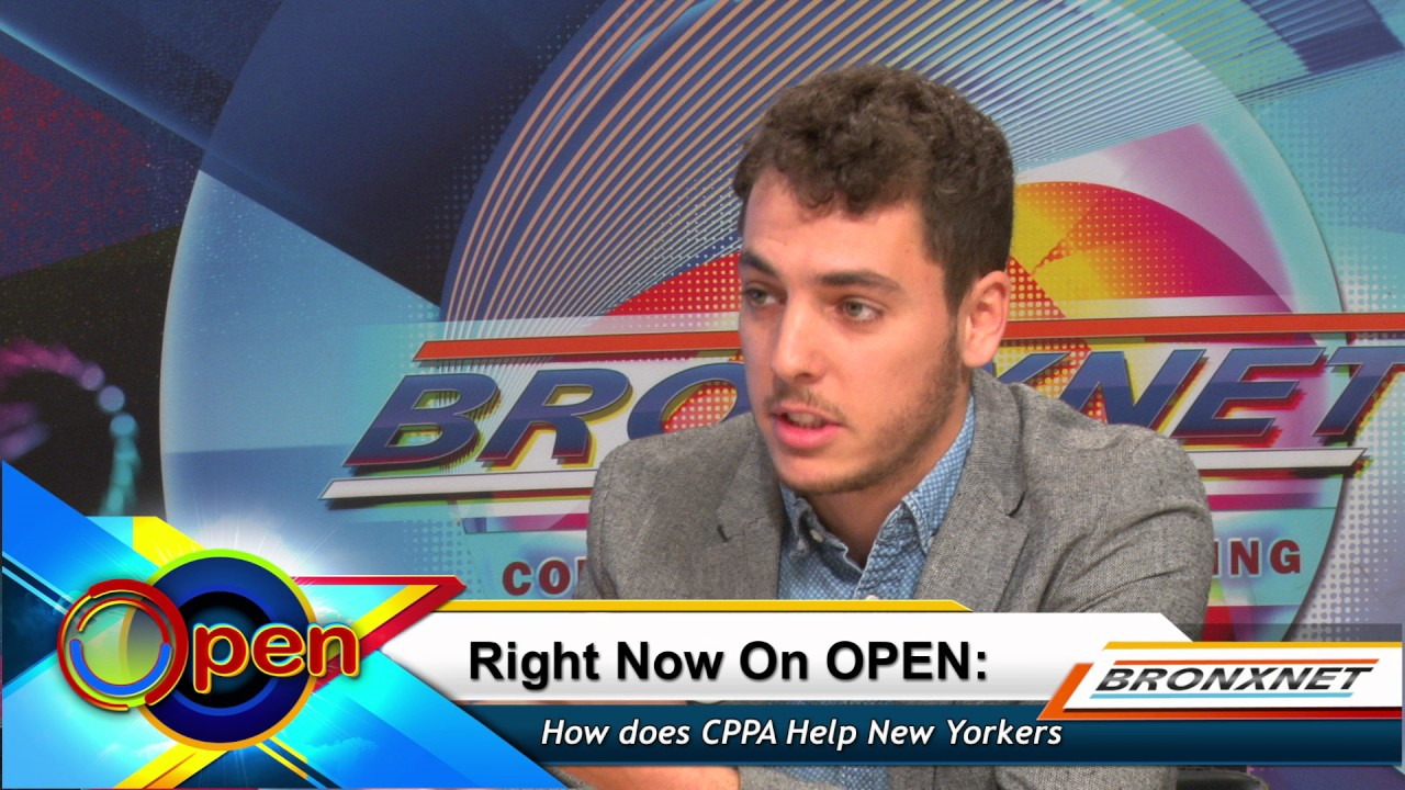 New York Renews | OPEN Wednesday |  June 7th, 2017