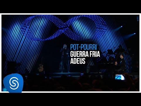 BAIXAR SORRISO MAROTO MP3 PROMETIDO FUTURO PALCO