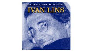 Baixar Ivan Lins - Doce Presença [1994] (Álbum Completo)
