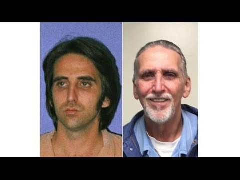 أخبار عالمية | اكتشاف براءة أمريكي بعد 39 عاماً أمضاها ظلما في #السجن  - نشر قبل 42 دقيقة