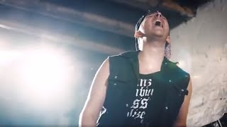 NOFNOG - At Death