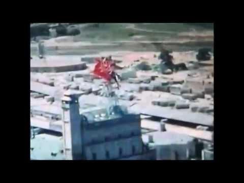 Dallas and Love Field 1968
