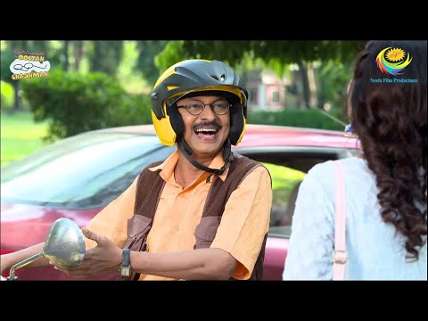 Download NEW! Ep 3045 - Popatlal Goes Out of His Way for Preeti | Taarak Mehta Ka Ooltah Chashmah| तारक मेहता