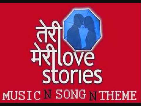 Teri meri love story ringtone zedge