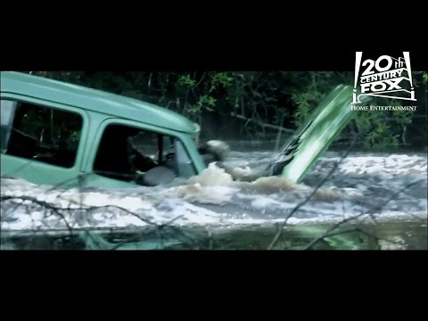 ACT OF VALOR Film Clip - Extraction   FOX Home Entertainment