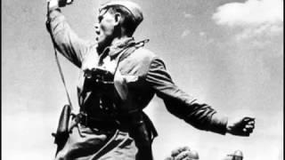 Лики смерти во второй мировой⁄Faces of Death World War II