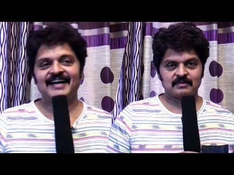 """""""My Pains have given me JOY now""""- Actor Karan 