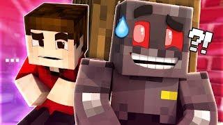Minecraft Hide And Seek: Spongebob Edition! (Funny Moments)