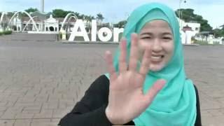 Fatwa Pujangga - Jamilah Abu Bakar