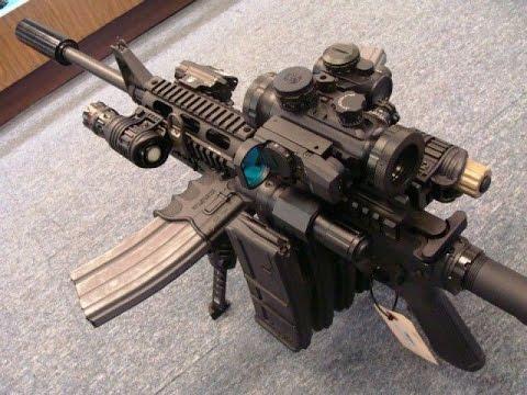 Revision Military Eyewear | AR15NEWS.COM - Your AR-15 news source!