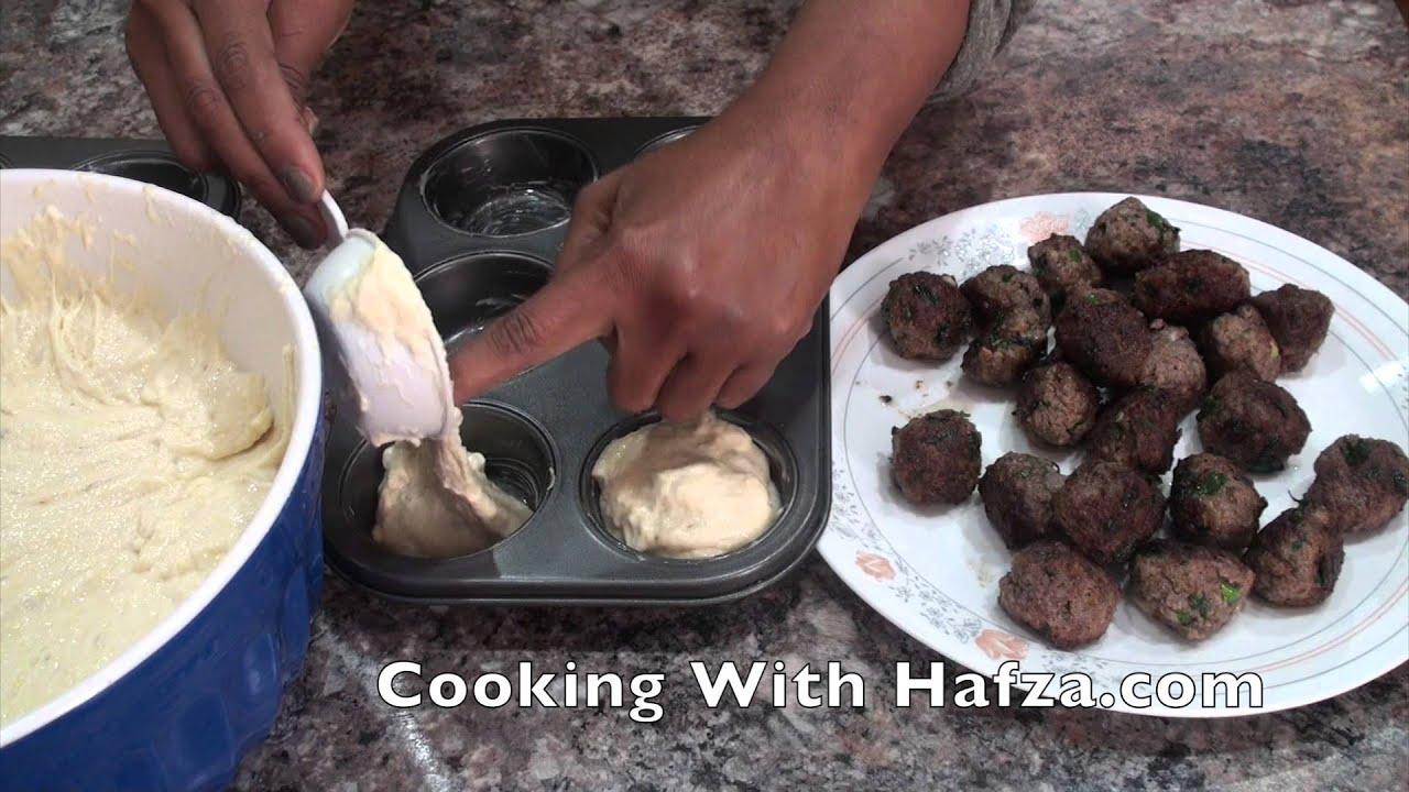 Mufo iyo kabaabsomali food with a modern twist youtube somali food with a modern twist youtube forumfinder Images