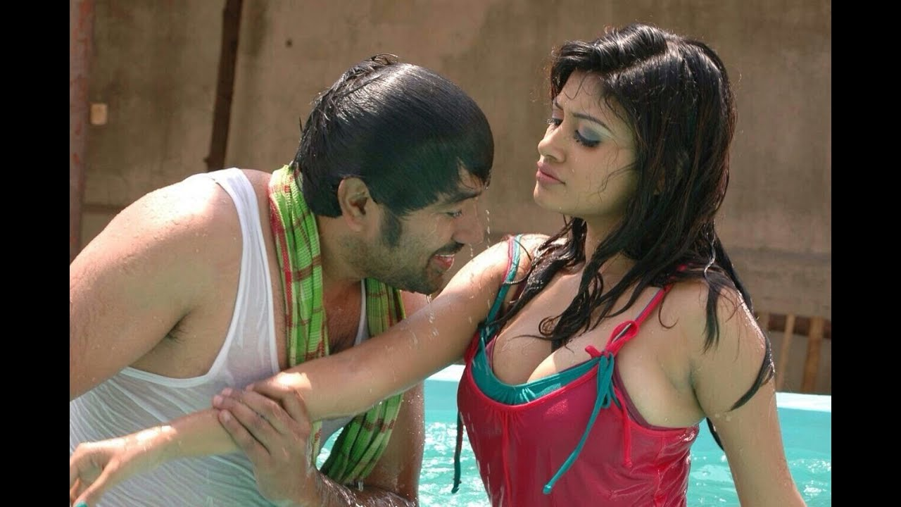Tamil actress sexy video com