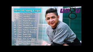 UNGU Full Album - Lagu Terbaik Ungu - Lagu Indonesia Terbaru 2017 & 2016