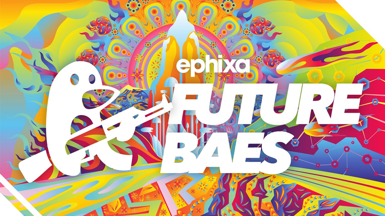 Download Best Future Bass 2015 | Future Baes - Soda Island, Monstercat, NCS, and friends