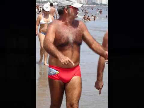 Beach Daddies #72 from YouTube · Duration:  4 minutes 1 seconds
