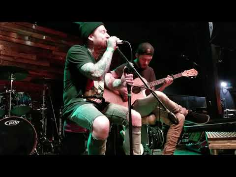 Slaves - True Colors (Acoustic) Mp3