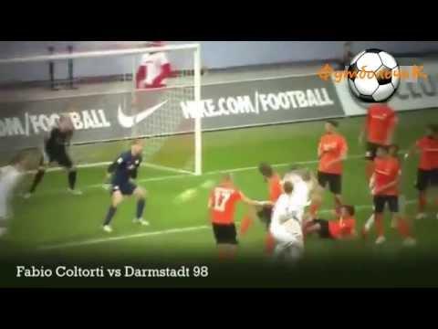 Cпорт онлайн - прямые спортивные трансляции смотреть
