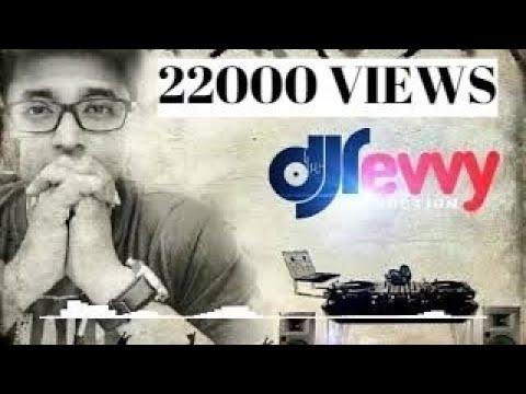 Download Mixtape 49 - AR Rahman Special Mix    Remix By Dj Revvy