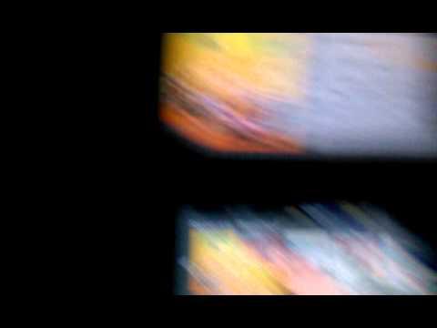 3DS netflix sound problem