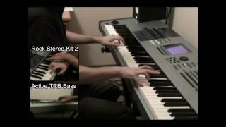Muse - Bliss (Piano Instrumental Cover)