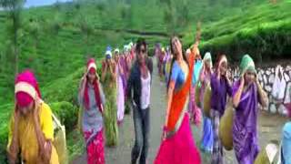 Kashmir Main (Chennai Express) - (Video Song) [DJMaza.Info].mp4