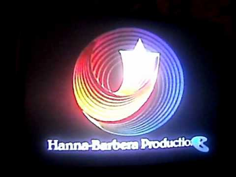 Hanna-Barbera Productions (byline-less)/Warner Bros. Television (2001 Low Tone Theme)