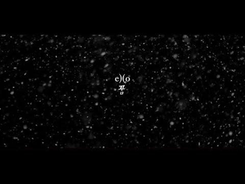 [EXO] 꿈 (She's Dreaming) MV