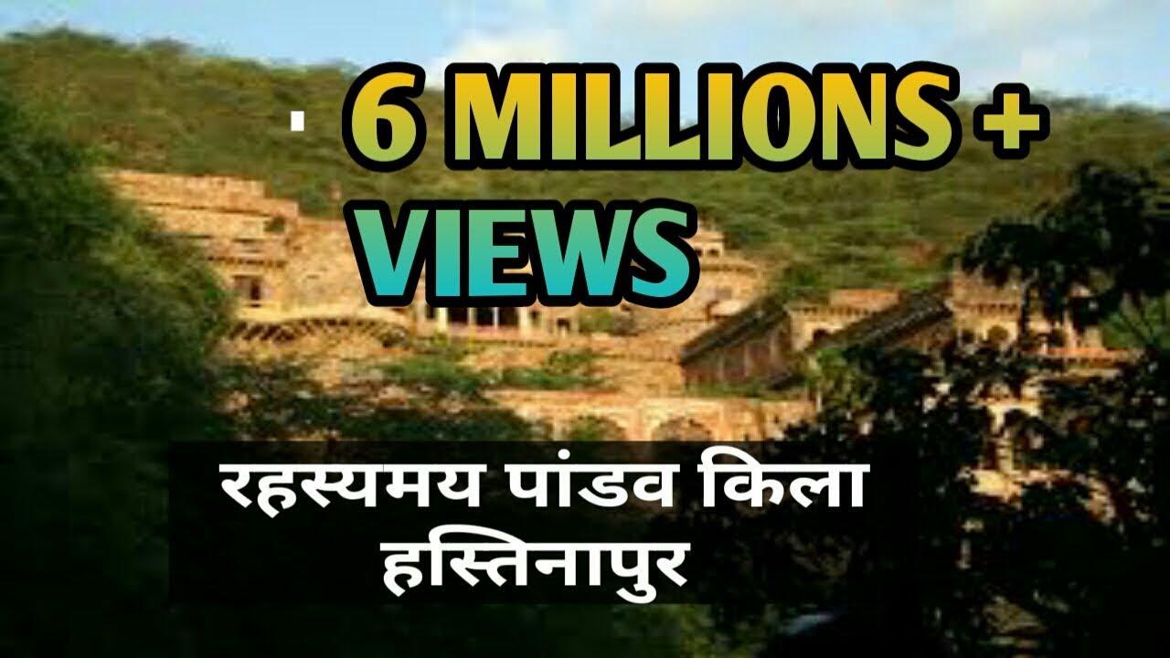 Mahabharat by BR Chopra - YouTube