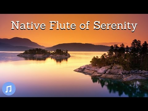 Native American Flute Meditation Music | Shamanic Meditation Music | Astral Projection