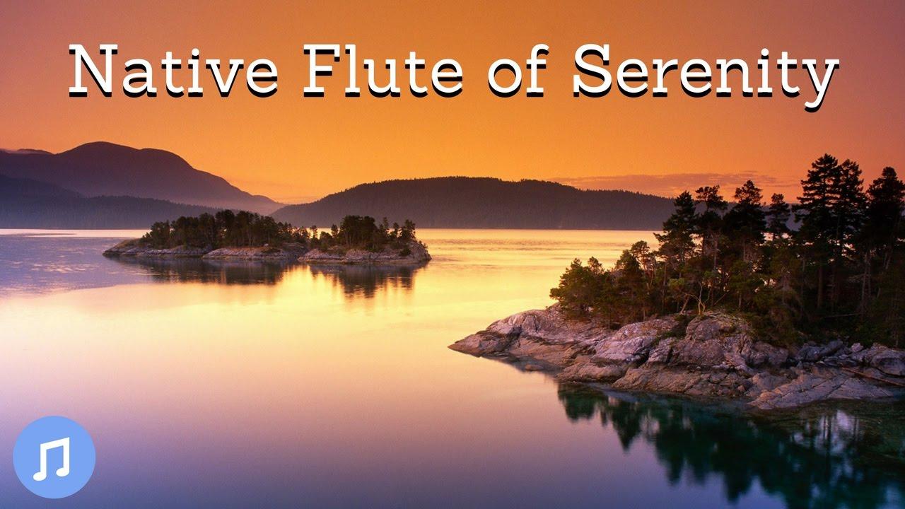 download mp3 flute meditation music